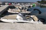 Beneteau  Flyer 550  Sun deck 264 KK