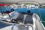 Beneteau Flyer 650 Open - 287 KK